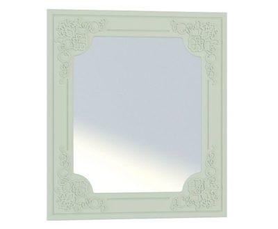 Зеркало Соня СО-20