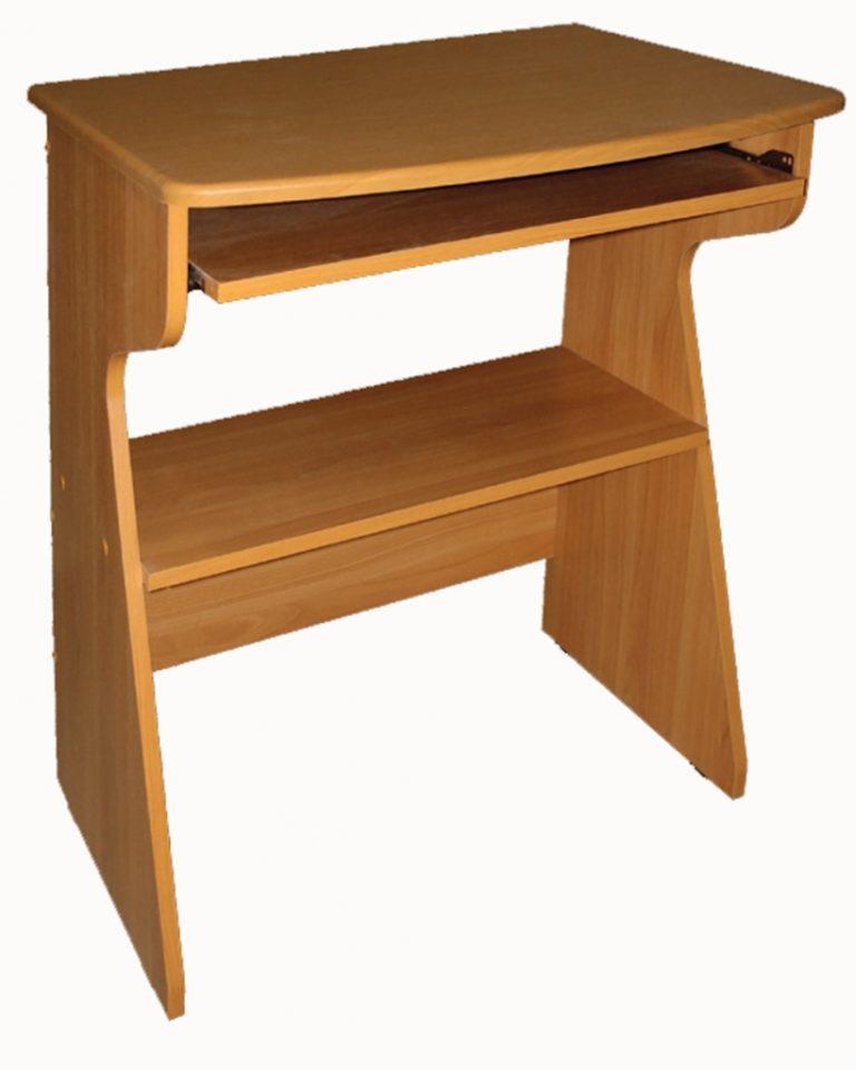Стол для ноутбука СК-1
