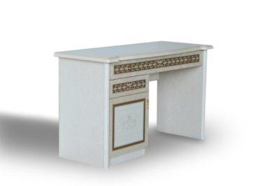 Столик туалетный Карина-3
