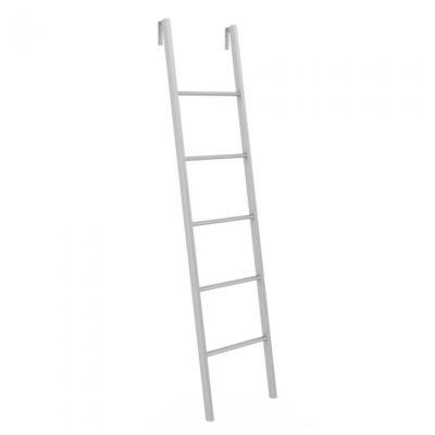 Тетрис-1 310 Лестница длинная к кровати-чердаку 345