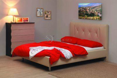 Кровать Треви-1