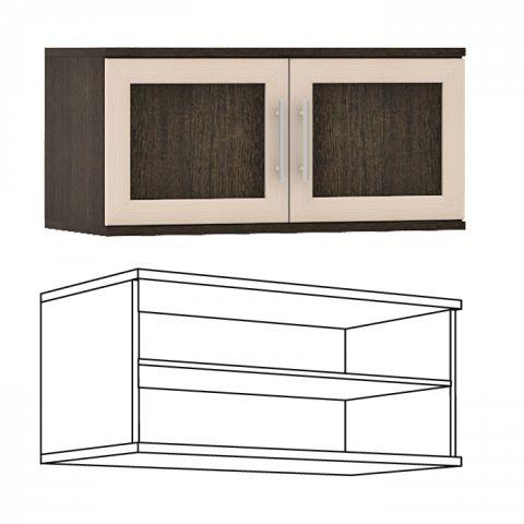 Навесной шкаф 1255 Верона