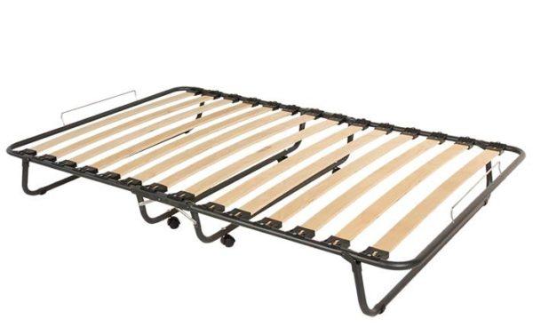 Кровать раскладная Виктория