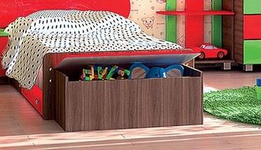 Ящик для игрушек Vitamin M