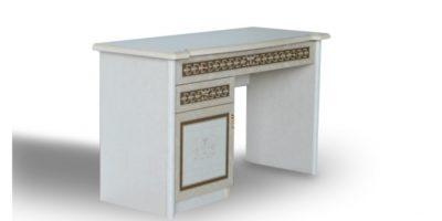 Стол туалетный Карина-3 К3СТ-1