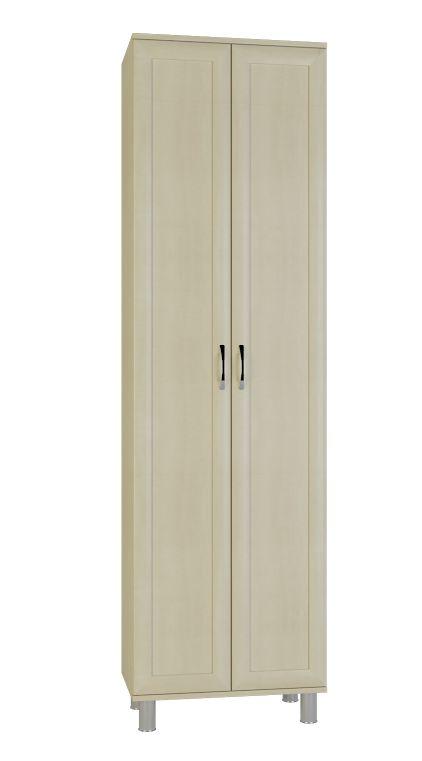 УМ-1 Шкаф платяной