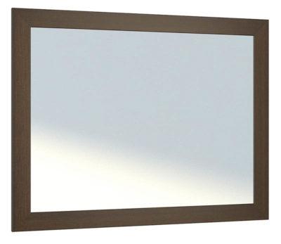 Зеркало Изабель ИЗ-05