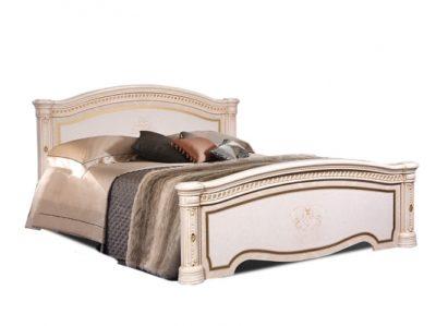 Кровать Карина 3 К3КР-1