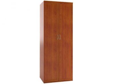 Шкаф для одежды и белья ШК-2