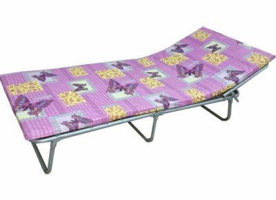Кровать раскладная Моника М
