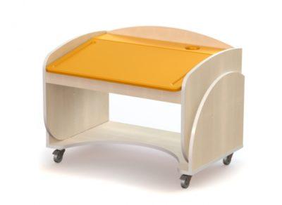 МДМ-7 Стол