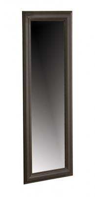 Зеркало МД П-5