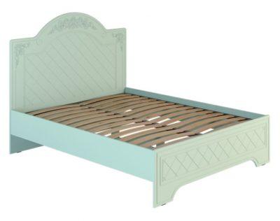 Кровать Соня СО-1