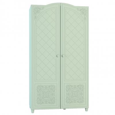 Шкаф для одежды Соня СО-11