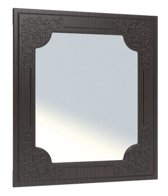 Зеркало Соня СО-20 Премиум