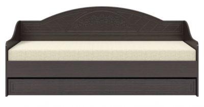 Кровать Соня СО-25 Премиум
