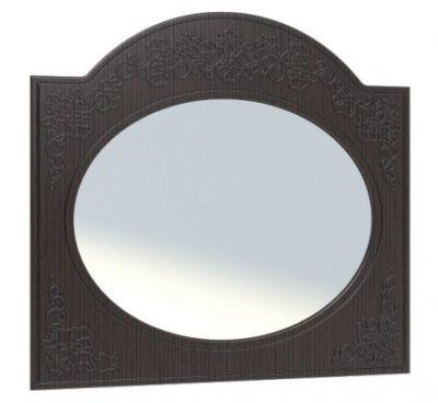 Зеркало Соня СО-3 Премиум