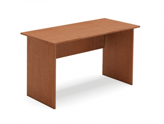 Стол СОМ-1.1