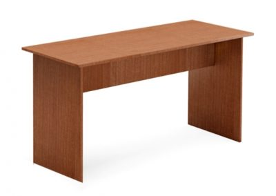 Стол СОМ-2.1