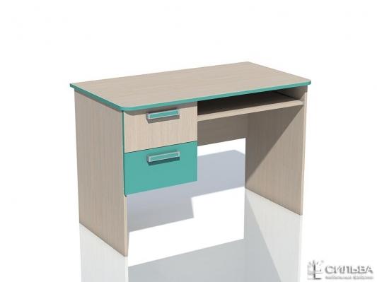 """Стол для компьютера НМ 009.19-05 """"Рико"""""""