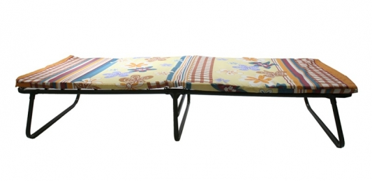 Кровать раскладная LeSet модель 201