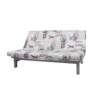 Диван-кровать LeSet модель 301