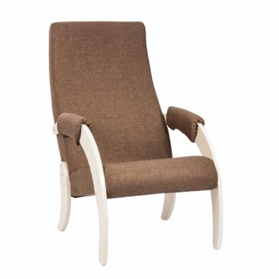 Кресло для отдыха Модель 61 М