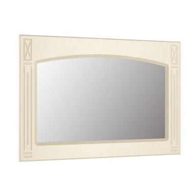 ЭМ-12 Зеркало