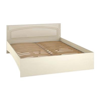 ЭМ-14 кровать двуспальная