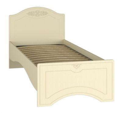 Кровать Ассоль Плюс АС-26