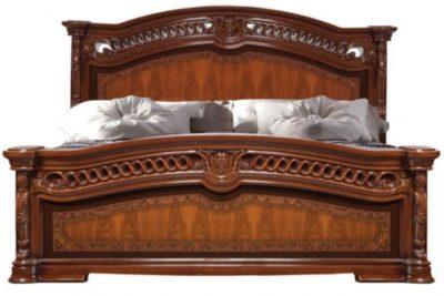 Кровать Карина-2 К2КР-1