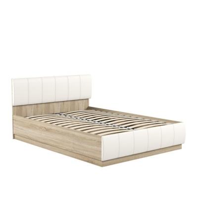Кровать Линда 303 (1400)
