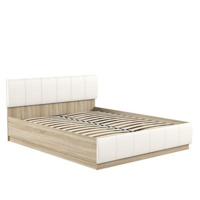 Кровать Линда 303 (1600)