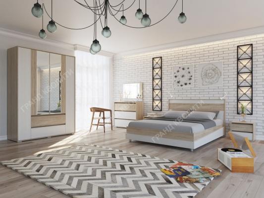Спальня Мальта