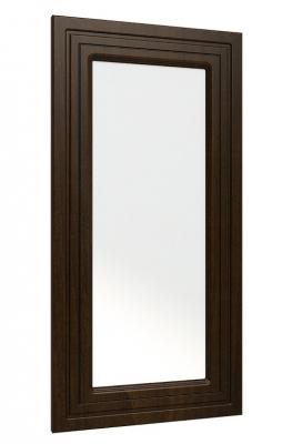 МБ-12 Зеркало