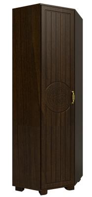 МБ-2 Шкаф для одежды угловой