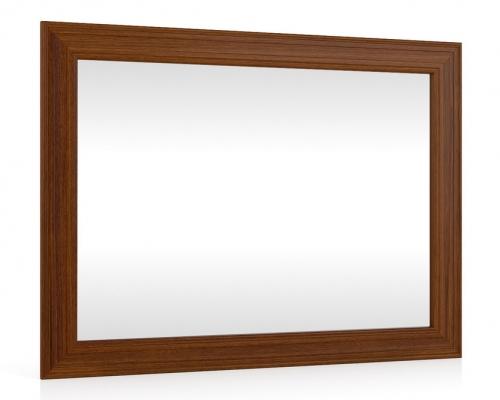 Зеркало подвесное в раме МДФ С-МД