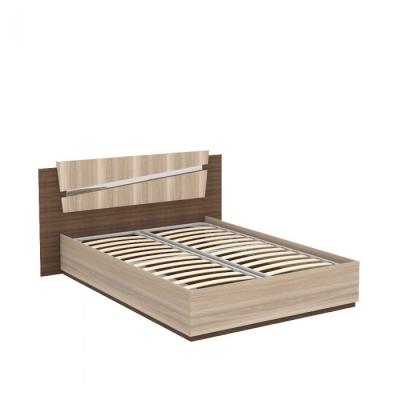 Моника 303 140 Кровать