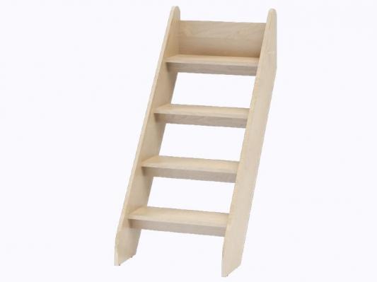 МДМ-4 Лестница приставная