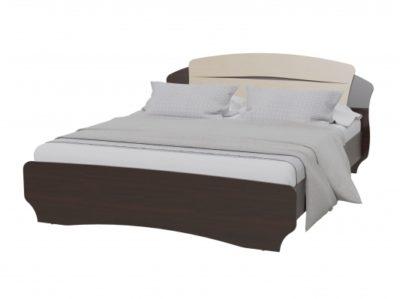 Кровать Наоми 4-1807