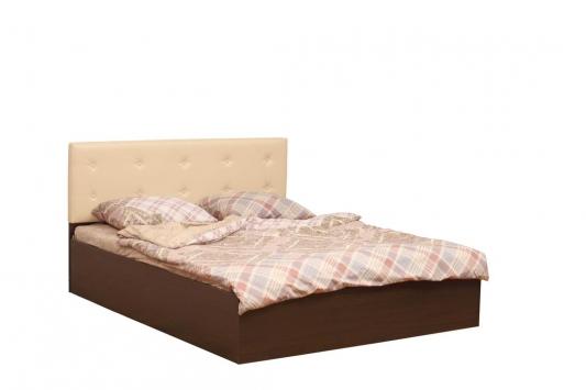 Кровать с отк. мех. 06.15-02 Родос
