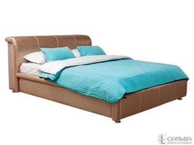 """Кровать """"Доминик"""" 1800"""