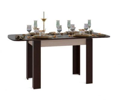 Кухонный стол СО-3