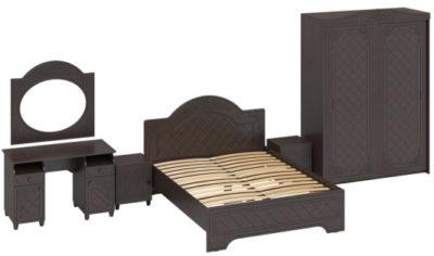 Спальня Соня Премиум 2