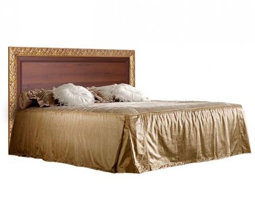Кровать Тиффани с подъёмным механизмом