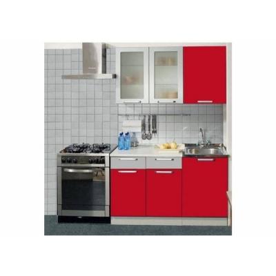 Кухонный гарнитур Трапеза Классика 1300 Модерн