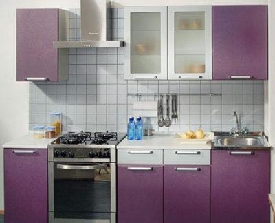 Кухонный гарнитур Трапеза Классика 1700 Модерн