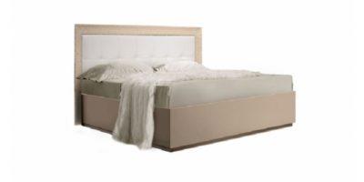 Кровать 2-х спальная с подъёмным механизмом Роза Р1КР-1[3]