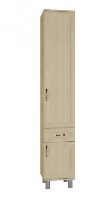 УМ-10 Шкаф комбинированный