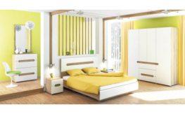 spalnya-leonardo-mebel-neman-400x400